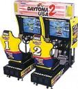 automobiliu-lenktyniu-simuliatoriai-1