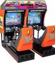 automobiliu-lenktyniu-simuliatoriai-2