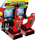 automobiliu-lenktyniu-simuliatoriai-3