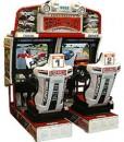 automobiliu-lenktyniu-simuliatoriai-4