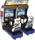 automobiliu-lenktyniu-simuliatoriai-5