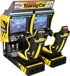 automobiliu-lenktyniu-simuliatoriai-6