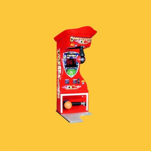bokso-automatas-combo-boxer01