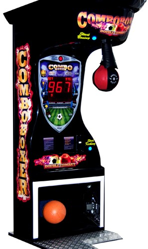 bokso-automatas-combo-boxer02