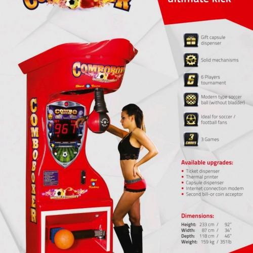 bokso-automatas-combo-boxer03