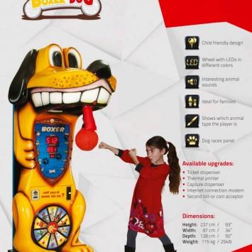bokso-automatas-dog02