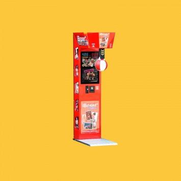 bokso-automatas-striptease