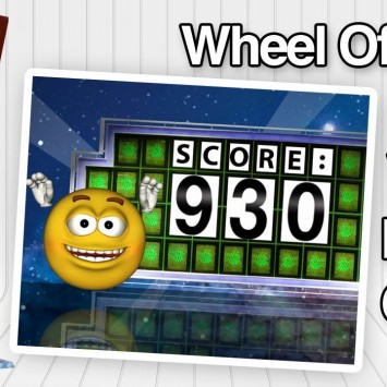 bokso-automatas-vide-wheel-of-luck02