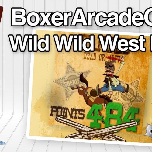 bokso-automatas-video-wild-wild-west02
