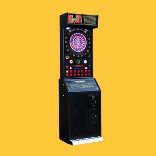 cyberdart-smiginio-automatas-01