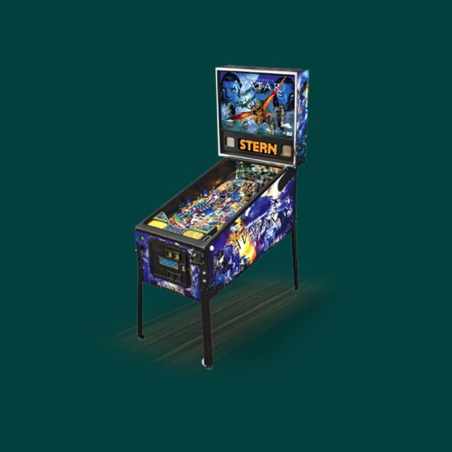 fliperis-pinball-avatar-00