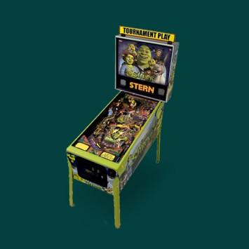 fliperis-pinball-shrek-01