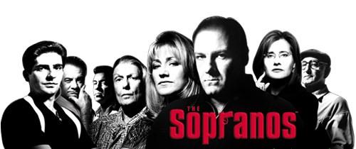 fliperis-pinball-sopranos-01