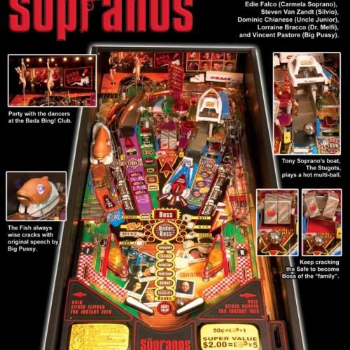 fliperis-pinball-sopranos-04