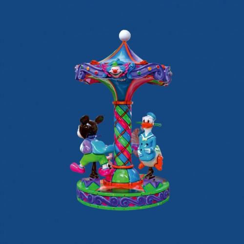 karusele-vaikams
