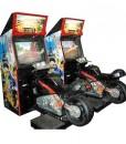 motociklu-lenktyniu-simuliatoriai-3