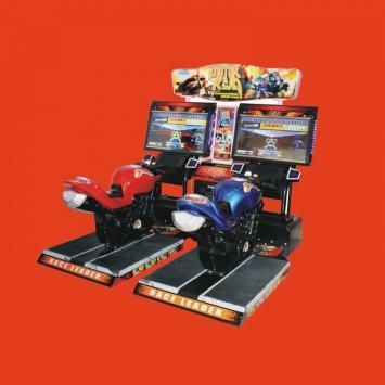 motociklu-lenktyniu-simuliatoriai