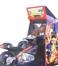 motociklu-lenktyniu-simuliatoriai-4