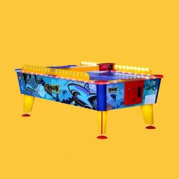 oro-ritulio-stalas-shark