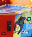 oro-ritulio-stalas-skate-02