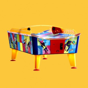 oro-ritulio-stalas-skate