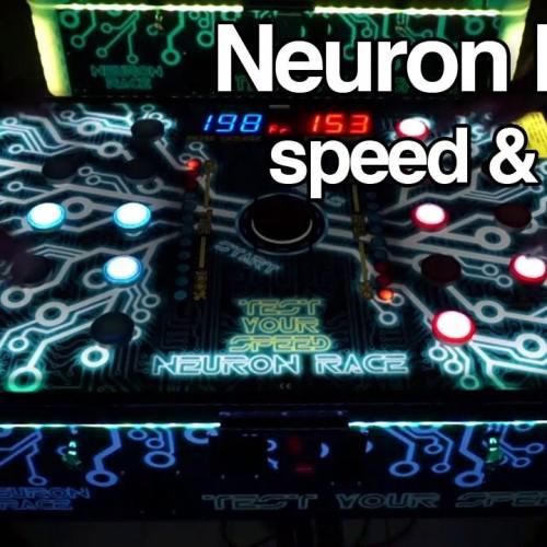 reakcijos-zaidimas-neuron-race02
