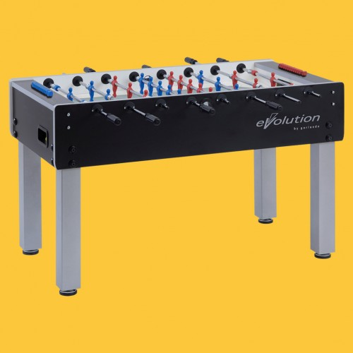 stalo-futbolo-stalai-garlando-g500-evolution
