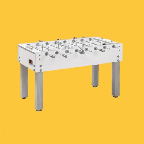 stalo-futbolo-stalas-g500-pure-white