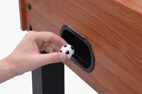 stalo-futbolo-stalas-garlando-f1-02