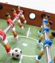 stalo-futbolo-stalas-garlando-f1-05