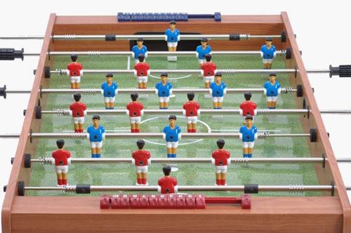 stalo-futbolo-stalas-garlando-f1-06