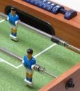 stalo-futbolo-stalas-garlando-f1-07
