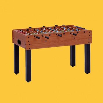 stalo-futbolo-stalas-garlando-f1
