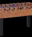 stalo-futbolo-stalas-garlando-f100