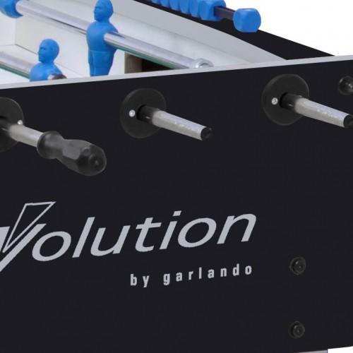 stalo-futbolo-stalas-garlando-f200-evolution-02