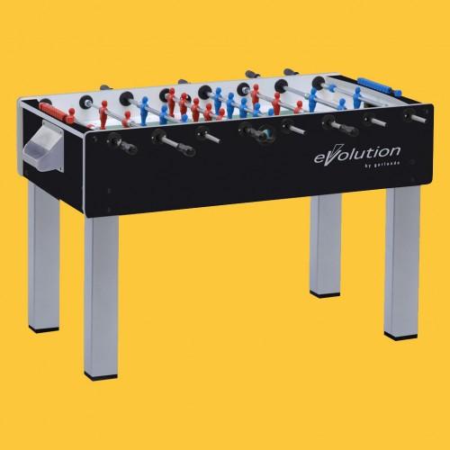 stalo-futbolo-stalas-garlando-f200-evolution