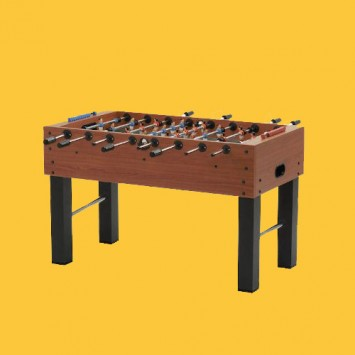 stalo-futbolo-stalas-garlando-f5