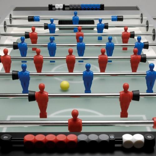 stalo-futbolo-stalas-garlando-pro-champion-04