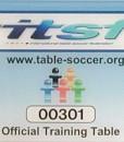 stalo-futbolo-stalas-garlando-pro-champion-06