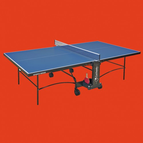 stalo-teniso-stalas-advance-outdoor-01
