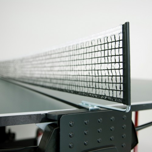 stalo-teniso-stalas-advance-outdoor-03