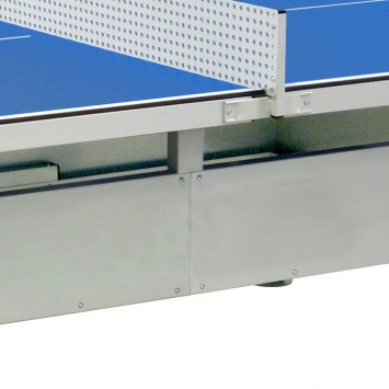 stalo-teniso-stalas-garden-outdoor-06