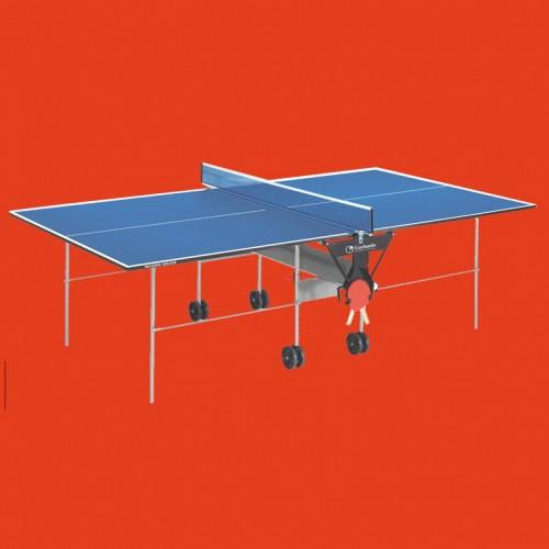 stalo-teniso-stalas-indoor-blue-00