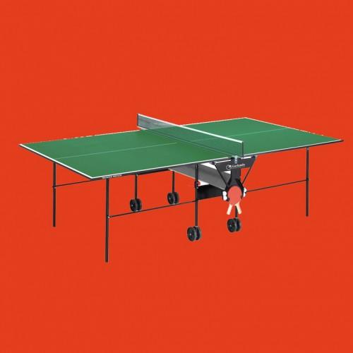 stalo-teniso-stalas-training-indoor-green-00