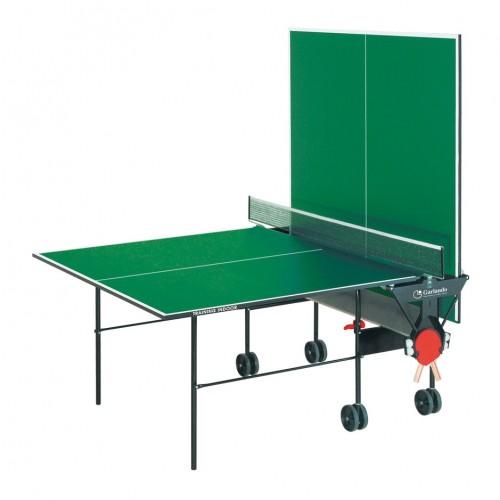 stalo-teniso-stalas-training-indoor-green-02