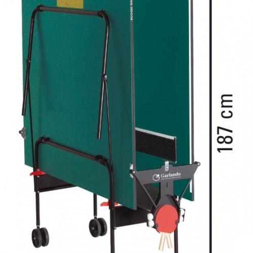 stalo-teniso-stalas-training-indoor-green-03