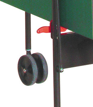 stalo-teniso-stalas-training-indoor-green-05