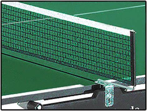 stalo-teniso-stalas-training-indoor-green-06