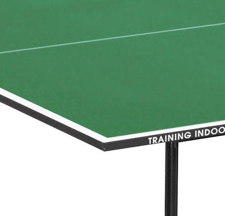 stalo-teniso-stalas-training-indoor-green-07