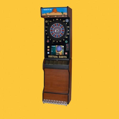 virtual-darts-smiginio-automatas
